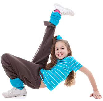 Childrens Street Dance Shoes Uk